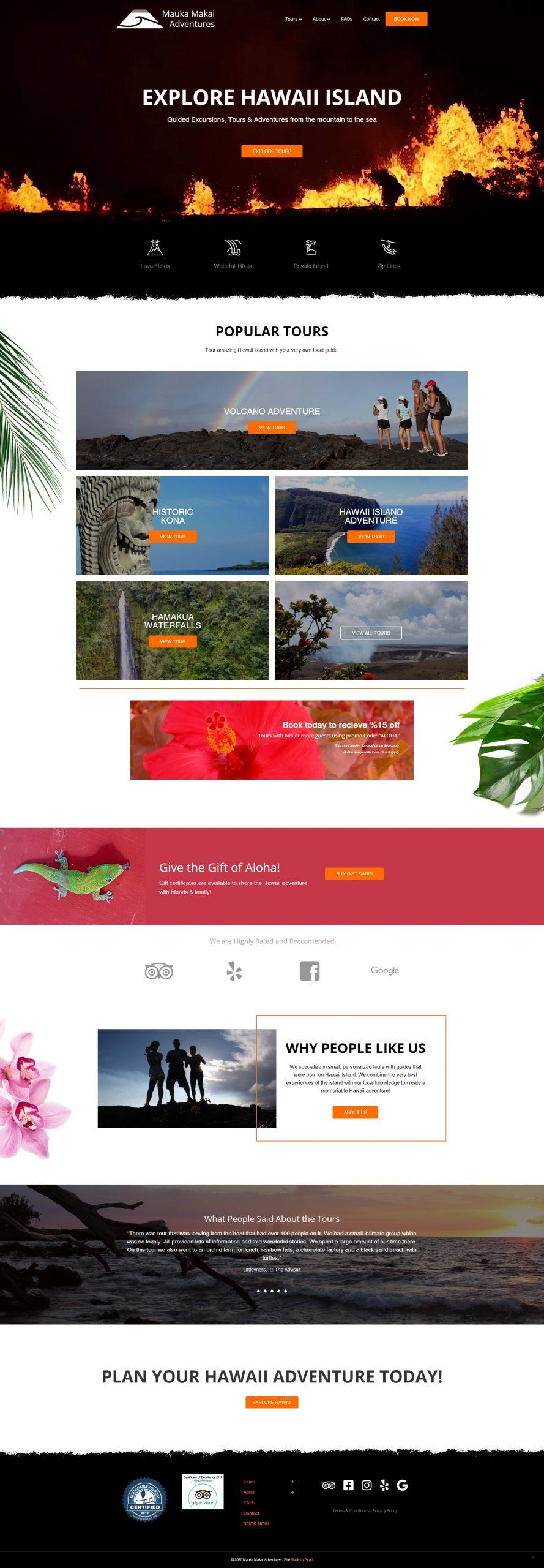 screencapture-maukamakai-madebyscott-2020-03-25-09_48_11