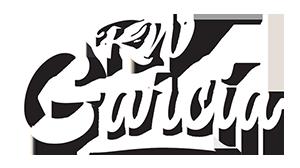 RWG_logosweb3-1